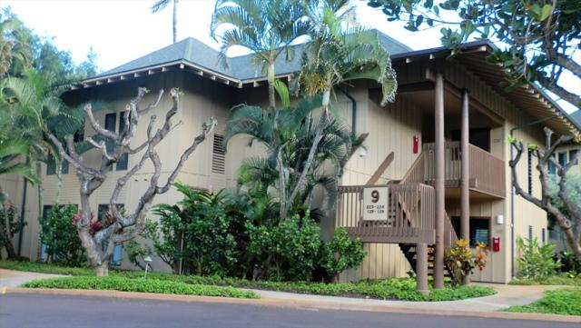 4460 Nehe Rd, Lihue, HI 96766 (MLS #623239) :: Elite Pacific Properties