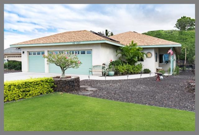 68-1642 Makani Pl, Waikoloa, HI 96738 (MLS #623262) :: Aloha Kona Realty, Inc.