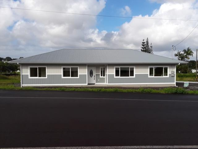 4007 Muli Hope Place, Hilo, HI 96720 (MLS #623283) :: Oceanfront Sotheby's International Realty