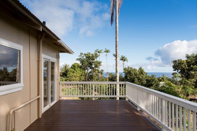 44-345 Puaolena St, Honokaa, HI 96727 (MLS #623475) :: Aloha Kona Realty, Inc.