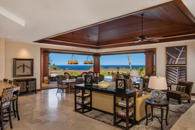 72-3062 Maniniowali Dr, Kailua-Kona, HI 96740 (MLS #623534) :: Elite Pacific Properties