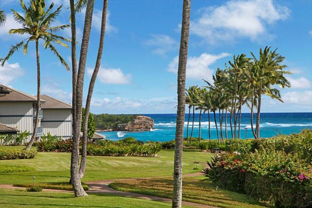 1565 Pee Rd, Koloa, HI 96756 (MLS #623644) :: Kauai Real Estate Group