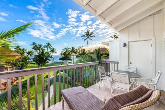 410 Papaloa Rd, Kapaa, HI 96746 (MLS #623694) :: Elite Pacific Properties