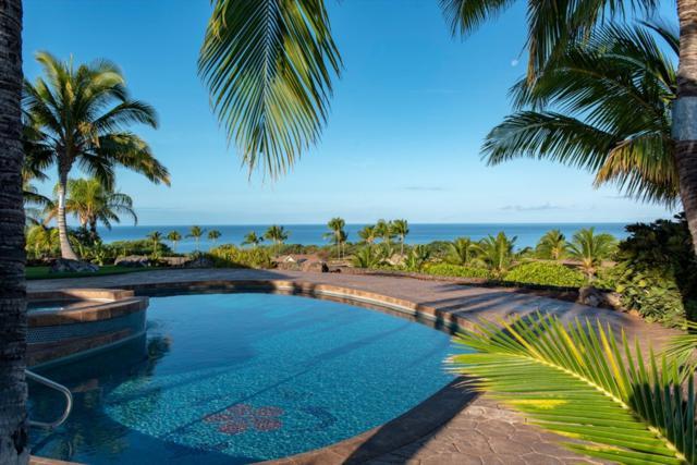 62-3646 Moani Pikake Wy, Kamuela, HI 96743 (MLS #623707) :: Elite Pacific Properties