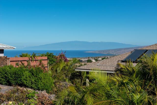 68-3719 Lopaka Pl, Waikoloa, HI 96738 (MLS #623808) :: Elite Pacific Properties