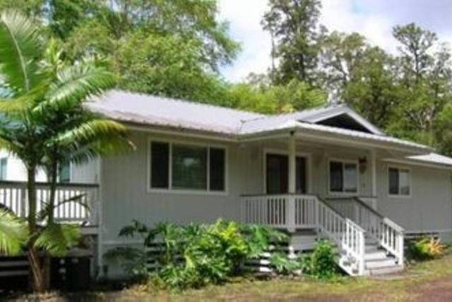 13-1171 Leilani Ave, Pahoa, HI 96778 (MLS #623851) :: Aloha Kona Realty, Inc.