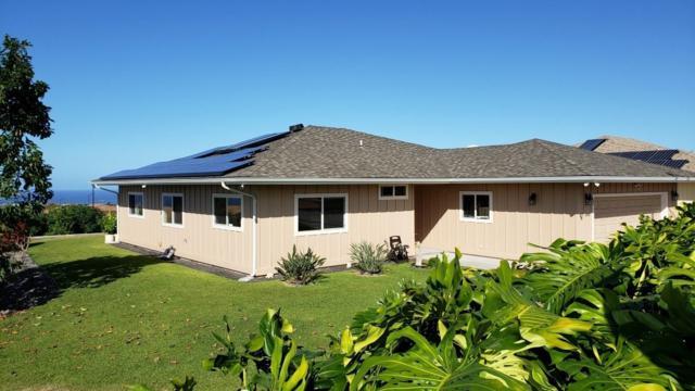 73-4368 Kapuahi St, Kailua-Kona, HI 96740 (MLS #624104) :: Aloha Kona Realty, Inc.