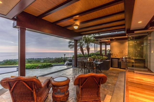 78-7034 Aumoe Street, Kailua-Kona, HI 96740 (MLS #624194) :: Oceanfront Sotheby's International Realty