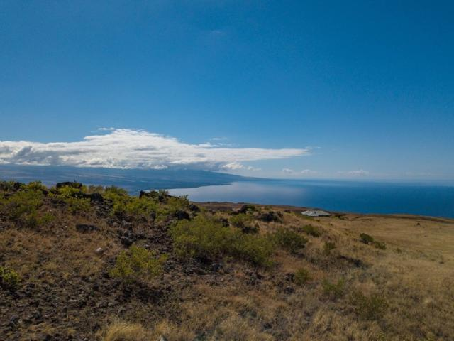 Kamakani Lp, Kamuela, HI 96743 (MLS #624284) :: Oceanfront Sotheby's International Realty