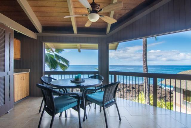 78-261 Manukai St, Kailua-Kona, HI 96740 (MLS #624339) :: Elite Pacific Properties