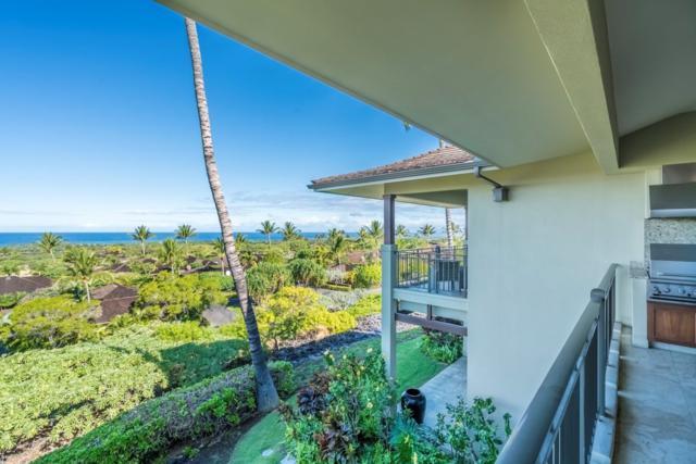 72-2903 Hainoa St, Kailua-Kona, HI 96740 (MLS #624431) :: Elite Pacific Properties