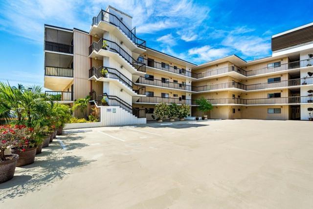 75-5719 Alii Dr, Kailua-Kona, HI 96740 (MLS #624509) :: Elite Pacific Properties