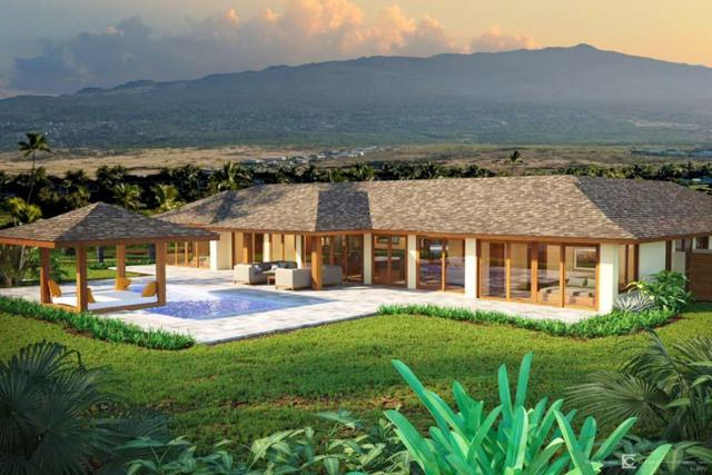 73-4615 Puhili Loop, Kailua-Kona, HI 96740 (MLS #624528) :: Elite Pacific Properties