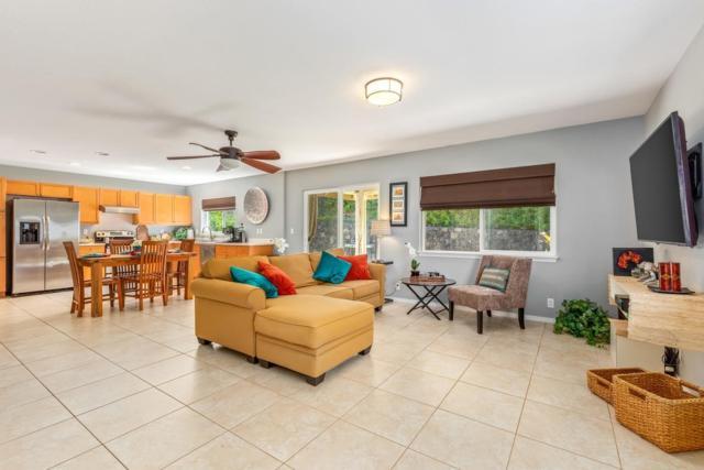 75-6093 Kipehi Pl, Kailua-Kona, HI 96740 (MLS #624709) :: Aloha Kona Realty, Inc.