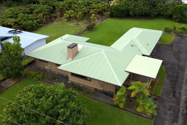 192 Pohakulani St, Hilo, HI 96720 (MLS #624820) :: Elite Pacific Properties