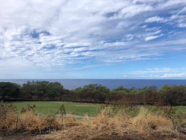 81-6565 Paiai Pl, Kealakekua, HI 96750 (MLS #624869) :: Song Real Estate Team/Keller Williams Realty Kauai