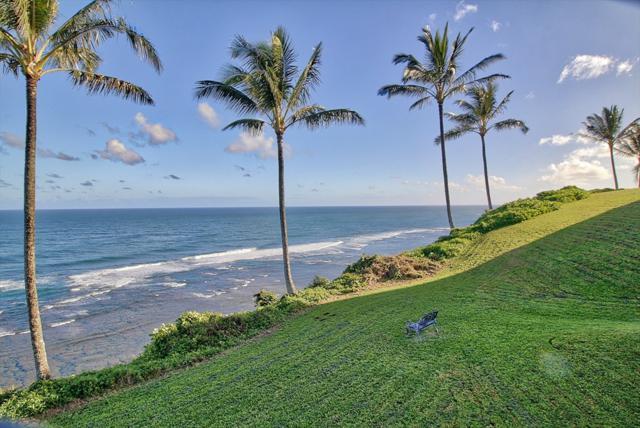 3700 Kamehameha Rd, Princeville, HI 96722 (MLS #624904) :: Oceanfront Sotheby's International Realty