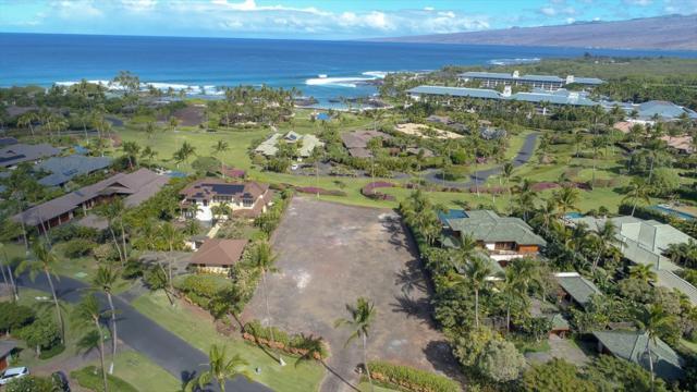68-1081 Pauoa Wy, Kamuela, HI 96743 (MLS #625448) :: Elite Pacific Properties