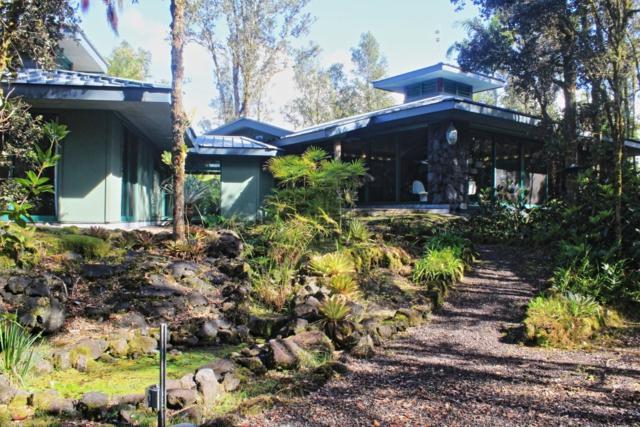 427 Kipuni St, Hilo, HI 96720 (MLS #625471) :: Song Real Estate Team/Keller Williams Realty Kauai