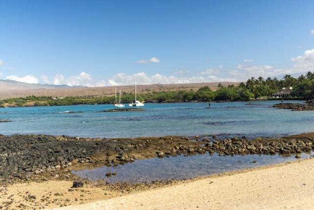 Puako Beach Drive, Kamuela, HI 96743 (MLS #625544) :: Song Real Estate Team | LUVA Real Estate