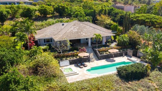 72-4080 Pa Kukui Pl, Kailua-Kona, HI 96740 (MLS #625551) :: Elite Pacific Properties