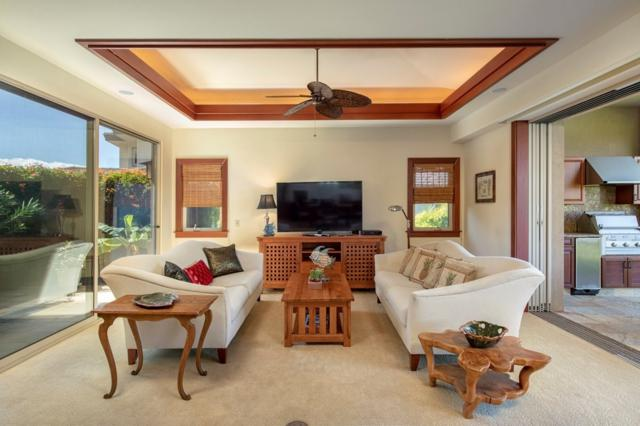 68-1025 N Kaniku Dr, Kamuela, HI 96743 (MLS #625773) :: Elite Pacific Properties