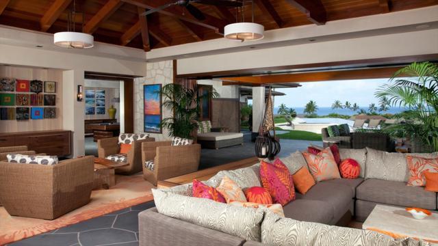 72-199 Lae Kikaua Mauka St, Kailua-Kona, HI 96740 (MLS #625992) :: Elite Pacific Properties