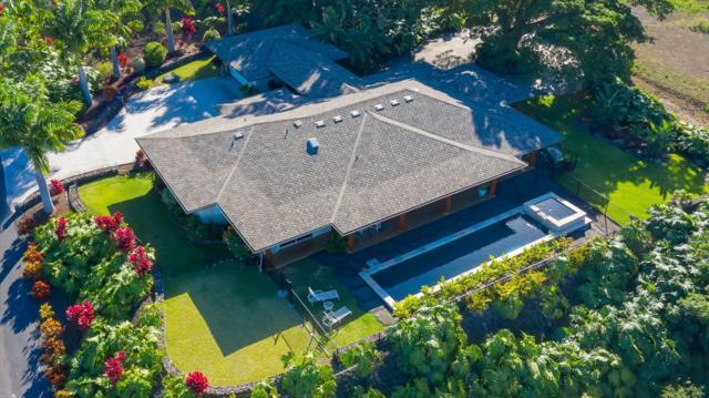75-490 Nani Kailua Dr, Kailua-Kona, HI 96740 (MLS #626009) :: Aloha Kona Realty, Inc.