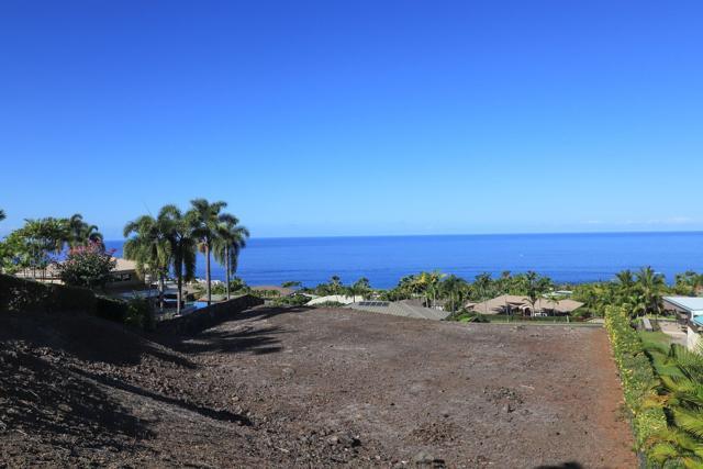 78-7018 Kewalo St, Kailua-Kona, HI 96740 (MLS #626213) :: Aloha Kona Realty, Inc.