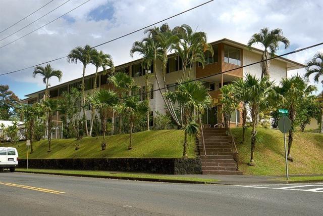 360 Kauila St, Hilo, HI 96720 (MLS #626220) :: Aloha Kona Realty, Inc.