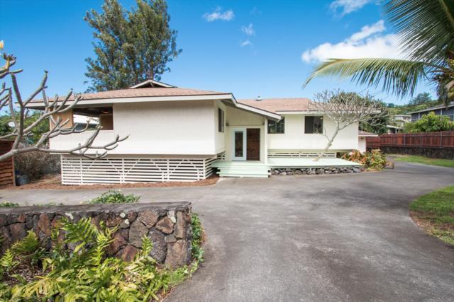 73-1059 Ahulani St, Kailua-Kona, HI 96740 (MLS #626299) :: Aloha Kona Realty, Inc.