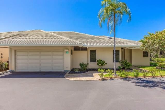 78-6980 Kaluna St, Kailua-Kona, HI 96740 (MLS #626604) :: Song Real Estate Team | LUVA Real Estate