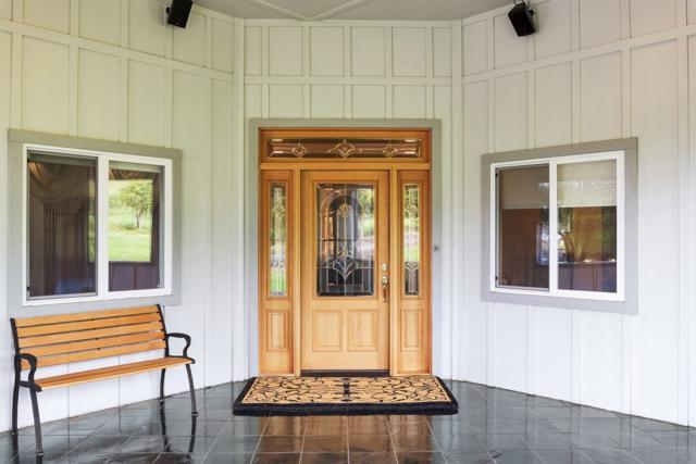 59-1699 Kohala Ranch Rd, Kamuela, HI 96743 (MLS #626612) :: Elite Pacific Properties