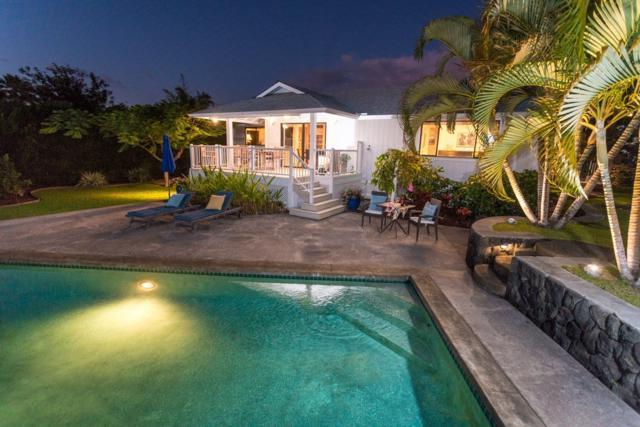 77-199 Kekai St, Kailua-Kona, HI 96740 (MLS #626704) :: Aloha Kona Realty, Inc.