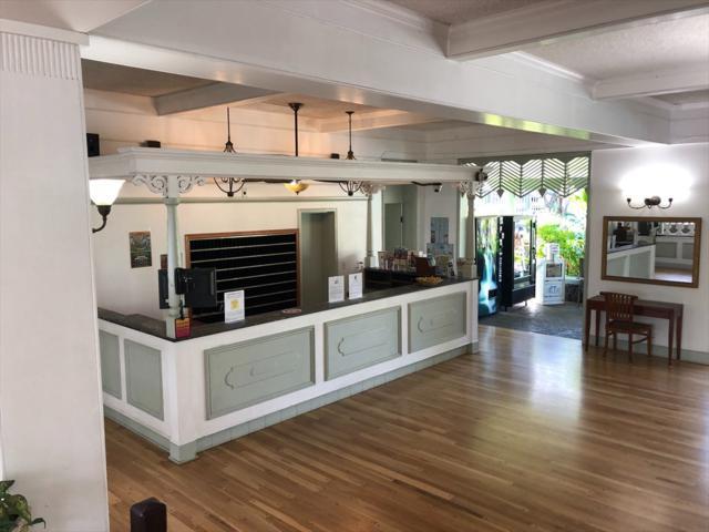 75-5776 Kuakini Hwy, Kailua-Kona, HI 96740 (MLS #626726) :: Song Real Estate Team/Keller Williams Realty Kauai
