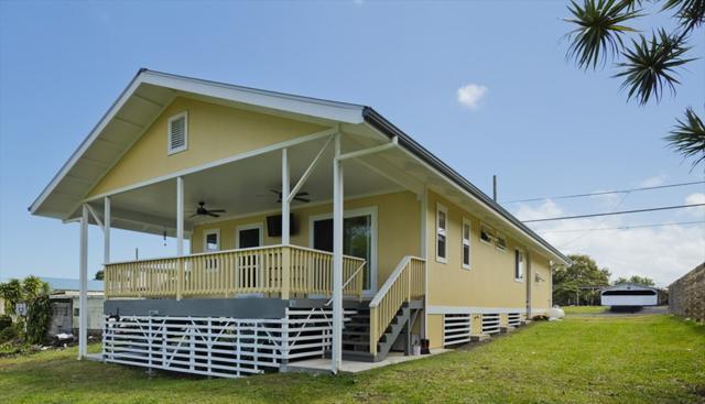 38 W Palai St, Hilo, HI 96720 (MLS #626885) :: Elite Pacific Properties
