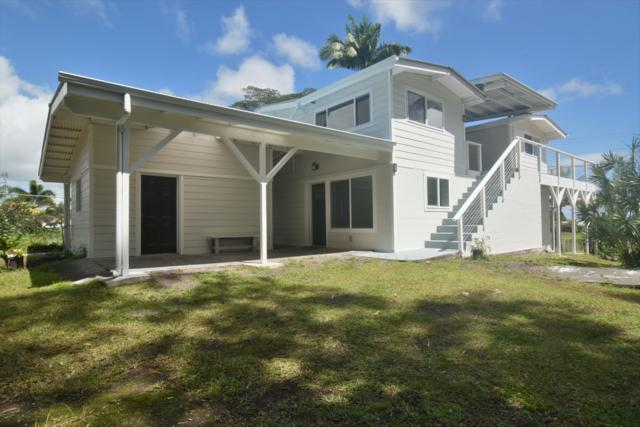 16-1502 Pohaku Cir, Hilo, HI 96760 (MLS #627138) :: Elite Pacific Properties