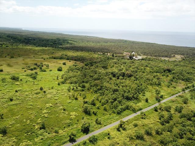 Address Not Published, Pahoa, HI 96778 (MLS #627203) :: Song Real Estate Team/Keller Williams Realty Kauai