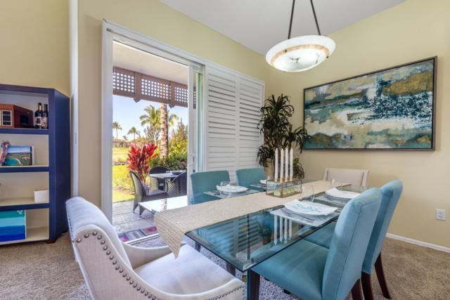 69-555 Waikoloa Beach Dr, Waikoloa, HI 96743 (MLS #627358) :: Aloha Kona Realty, Inc.