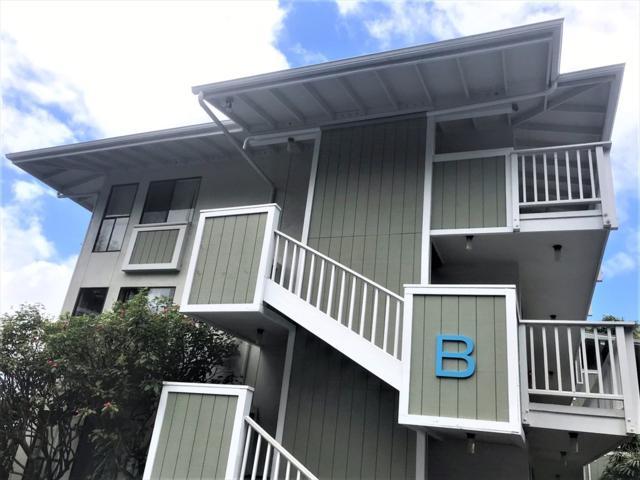 82-6065 Mamalahoa Hwy, Captain Cook, HI 96704 (MLS #627417) :: Song Real Estate Team/Keller Williams Realty Kauai