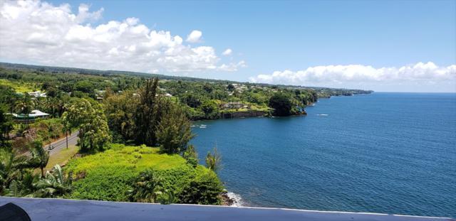 84 Pukihae St, Hilo, HI 96720 (MLS #627490) :: Song Real Estate Team/Keller Williams Realty Kauai