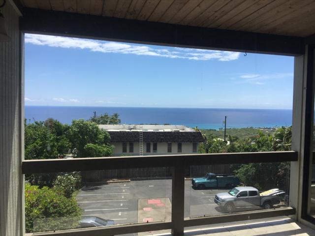 77-301 Noelani Wy, Kailua-Kona, HI 96740 (MLS #627673) :: Aloha Kona Realty, Inc.
