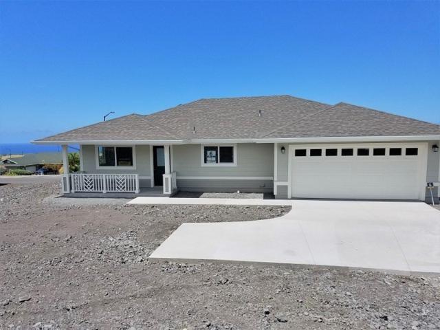 73-3721 Kaimalolo Pl, Kailua-Kona, HI 96740 (MLS #627678) :: Elite Pacific Properties