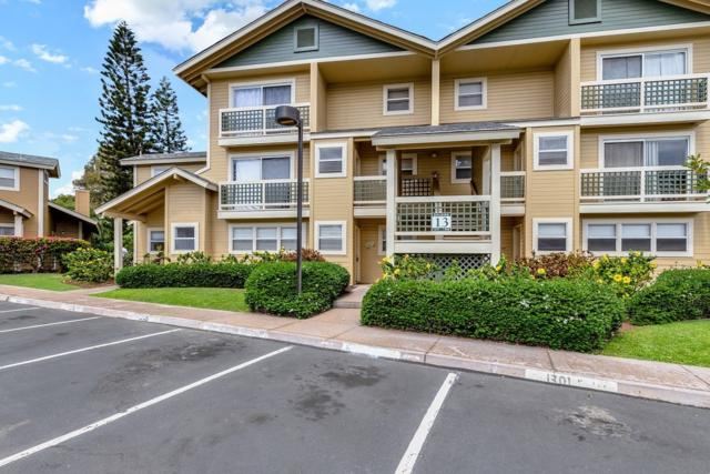 68-3907 Paniolo Ave, Waikoloa, HI 96738 (MLS #627847) :: Elite Pacific Properties