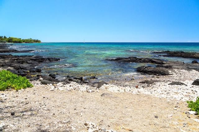 69-1707 Puako Beach Dr, Kamuela, HI 96743 (MLS #627917) :: Song Real Estate Team | LUVA Real Estate