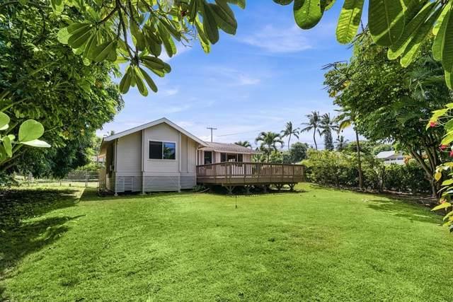 75-297 Nani Kailua Dr, Kailua-Kona, HI 96740 (MLS #627925) :: Aloha Kona Realty, Inc.