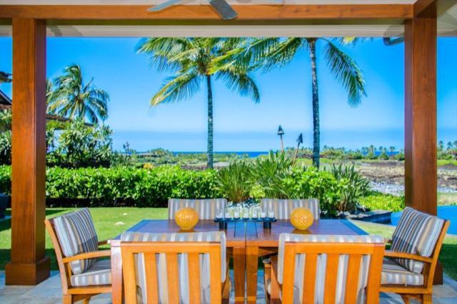 72-124 Ke Alaula St, Kailua-Kona, HI 96740 (MLS #628285) :: Corcoran Pacific Properties