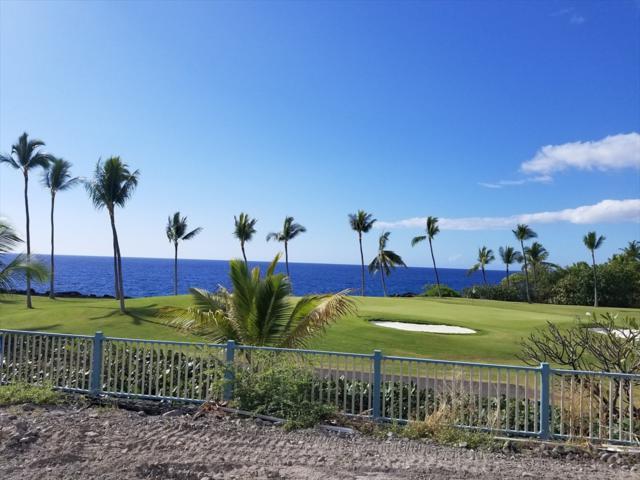 78-7065 Holuaki Lp, Kailua-Kona, HI 96740 (MLS #628465) :: Song Real Estate Team/Keller Williams Realty Kauai