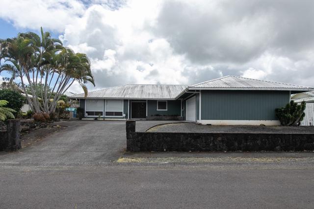 1700 Mona Lp, Hilo, HI 96720 (MLS #628492) :: Aloha Kona Realty, Inc.