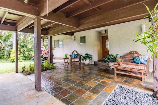 734 Ainako Ave, Hilo, HI 96720 (MLS #628529) :: Aloha Kona Realty, Inc.